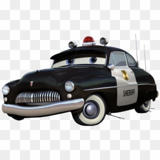 Risunki Tachki Disney Cars Movie Disney Cars Party Cars Sheriff