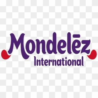 The G Ery For Mondelez Logo Png Mondelez International Inc Logo Transparent Png 1901x692 3577218 Pngfind