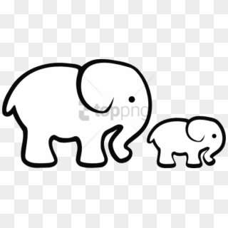 Elephant Png Transparent For Free Download Page 2 Pngfind Download the elephant, animals png, clipart on freepngclipart for free. elephant png transparent for free