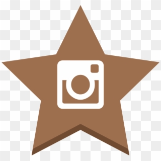 Instagram Icons Png Transparent For Free Download Pngfind