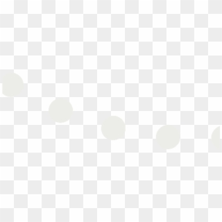 Dotted Circle PNG Transparent For Free Download - PngFind