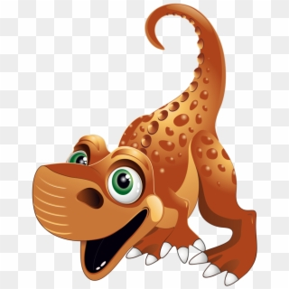 Dinosaur Png Transparent For Free Download Page 2 Pngfind