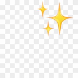 Emojis tumblr paste copy 🦋 Butterfly