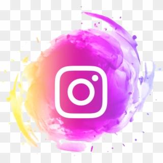 Instagram Png Logo Png Transparent For Free Download Pngfind