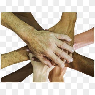 Olympia Unity Men Hands Overlapping In Circle Hd Png Download 1200x900 381161 Pngfind 3 transparent png images related to hands unity. olympia unity men hands overlapping