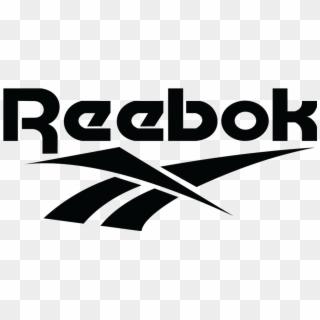 resumen débiles derivación  reebok classic logo | Sale OFF-52%