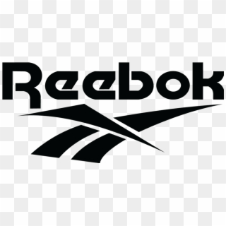 Increíble Mariscos alquiler  Reebok Vector Cricket - Reebok Classic Logo Vector, HD Png Download -  1000x456(#384367) - PngFind