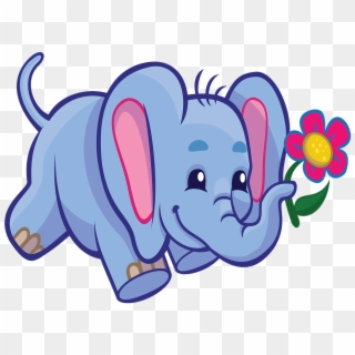 Happy Elephant Emoji Elephant Face Emoji Hd Png Download 1000x1000 190648 Pngfind Joypixels organizes elephant within the animals & nature category. elephant face emoji hd png download