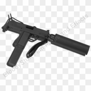Download Free Png Minigunpng Roblox Dlpngcom Gun Png Transparent For Free Download Page 14 Pngfind