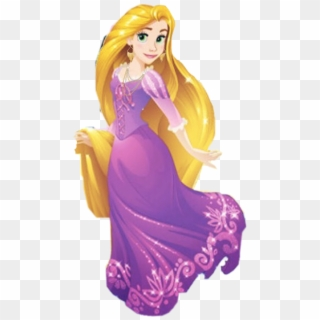 A Fan Blog Dedicated To The Disney Series Tangled The Rapunzel S Tangled Adventure Hector Hd Png Download 1280x1280 3834657 Pngfind