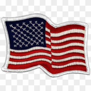 American Flag Waving PNG Transparent For Free Download - PngFind