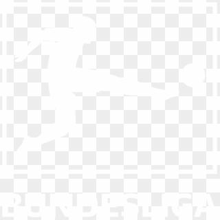 frauen bundesliga allianz frauen bundesliga logo hd png download 1200x534 5209530 pngfind allianz frauen bundesliga logo hd png