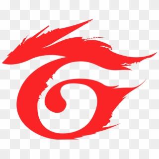 Logo Point Blank Garena Png Logo Garena Free Fire Transparent Png 1024x1024 3928798 Pngfind
