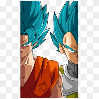 Vegeta Png Transparent For Free Download Page 2 Pngfind
