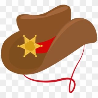 Cowboy Png Png Transparent For Free Download Page 2 Pngfind