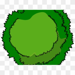Rendering Top Tree View Download Free Image Clipart Plan Png Trees For Photoshop Transparent Png 800x600 2844329 Pngfind Embed this art into your website image clipart plan png trees
