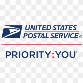 United States Postal Service Mail Png Logo United States Postal Service Transparent Png 1080x582 418477 Pngfind