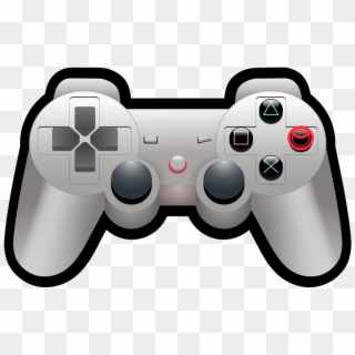 Color Playstation Controller Playstation Controller Icon Png Transparent Png 800x800 4120266 Pngfind