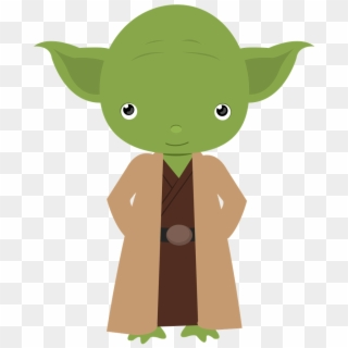 Vector Free Baby Yoda Png Images Pluspng Star Wars Star Wars Clipart Png Transparent Png 900x1097 420095 Pngfind