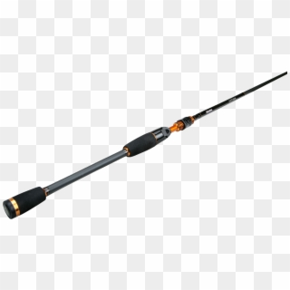 Fishing Pole Clipart Png Transparent Fishing Rod Png Download 1158x605 424348 Pngfind