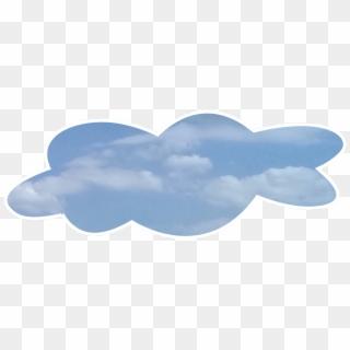 awan cumulus hd png download 1024x474 4223502 pngfind awan cumulus hd png download