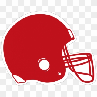Football Helmet Png Transparent For Free Download Pngfind