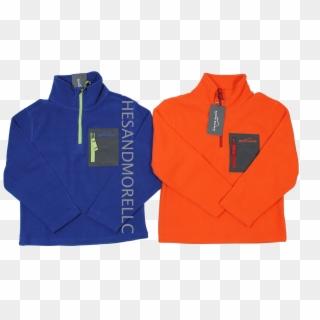 Eddie Bauer Fleece 1 4 Zip Pullover Sweater Boys Medium Revitol