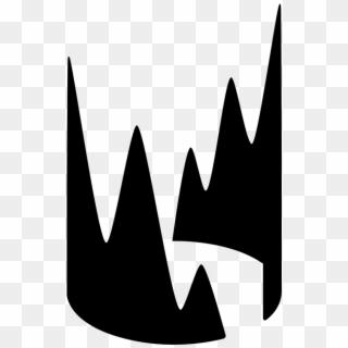 Les Competitions En Cours Et A Venir League Of Legends Lec Logo Hd Png Download 950x950 444992 Pngfind