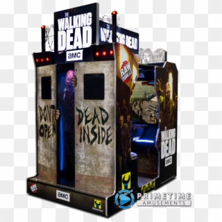 The Walking Dead Roblox Zombie Attack Environment Set Roblox Walking Dead Raw Thrills Hd Png Download 1024x1024 4444937 Pngfind