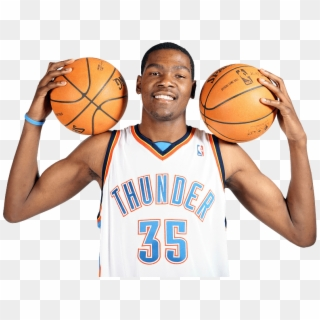 c77dfc67402 Kevin Durant PNG Transparent For Free Download - PngFind