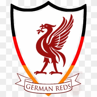Liverpool Fc Png Download Liverpool Logo Vector Png Transparent Png 614x801 6256314 Pngfind
