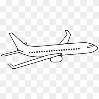 Aeroplane Plane Air Airplane Png Image Airplane Clipart