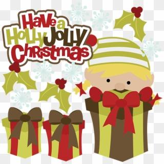 Christmas Graphics Christmas Clip Art Holly Jolly Christmas Clip Art Vintage Christmas