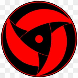Sharingan Png Transparent For Free Download Pngfind