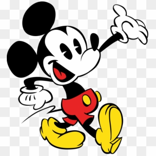 Mickey Png Png Transparent For Free Download Pngfind