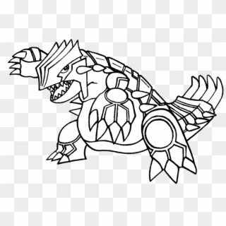 Perfect Ideas Coloring Pages Rock Type Pokemon Free Legendary Pokemon Colouring Pages Hd Png Download 800x600 4759061 Pngfind