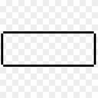 Text Box Pixel Text Box Png Transparent Png 1040x430 480424 Pngfind All images is transparent background and free download. pixel text box png transparent png