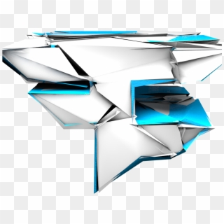 Faze Logo Png Png Transparent For Free Download Pngfind