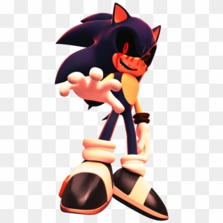 Sonicexeluv Images Sonic Sonic The Hedgehog Characters Sonic Exe Hd Png Download 724x1103 4845000 Pngfind