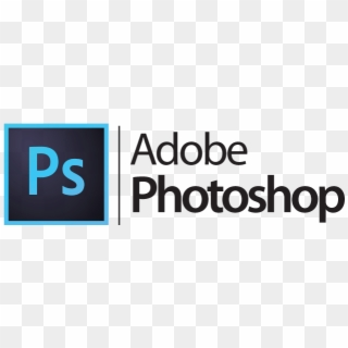 Photoshop Logo Png Transparent For Free Download Pngfind