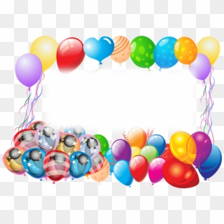 Happy Birthday Png Transparent For Free Download Page 2