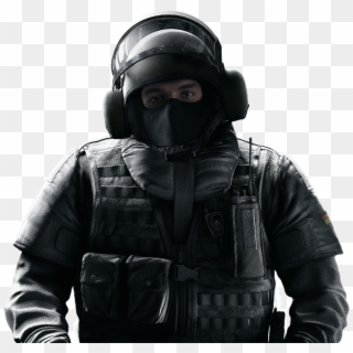 Rainbow Six Siege Png PNG Transparent For Free Download