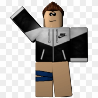 Matt Dusek Roblox Roblox Character Png Transparent For Free Download Pngfind