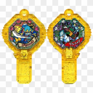 Yo Kai Ark A37 Yo Kai Watch Forever Friends Nekomata Hd Png