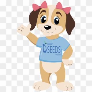 png transparent library georgia s seeds for success cartoon png download 1902x2915 5003635 pngfind pngfind