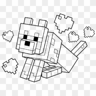 Printable Roblox Coloring Pages Hd Png Download 500x660