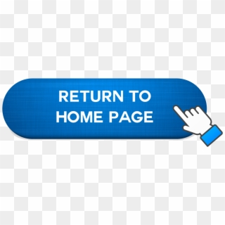 return to home button return home button hd png download 1060x332 5063377 pngfind return home button hd png download