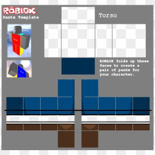 Template Roblox Girl Png Adidas