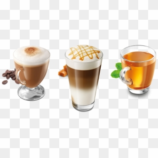 Latte Macchiato Png Transparent Background Png Download 887x395 5137675 Pngfind