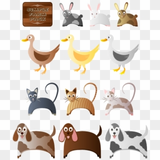Simple Farm Animals 2 Viscious Speed 111px Farm Animals 2 Hd Png Download 555x646 5140021 Pngfind Or it could be a thoughtful look at politics, violence in politics, american culture, and how the world reacts. pngfind